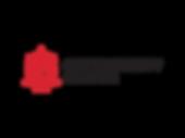 city-university-london-logo.png