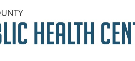 Healthcare Sector and Prevention by DuJuan Hord – Community Development Specialist