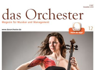 Das Orchester.jpg