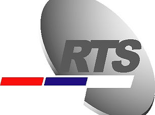Radio Televison Serbia.jpg