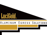 LuciGold Logo _ 2 inch 200 dpi.png
