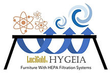 Hygeia Logo_Rectangle_Final.jpg