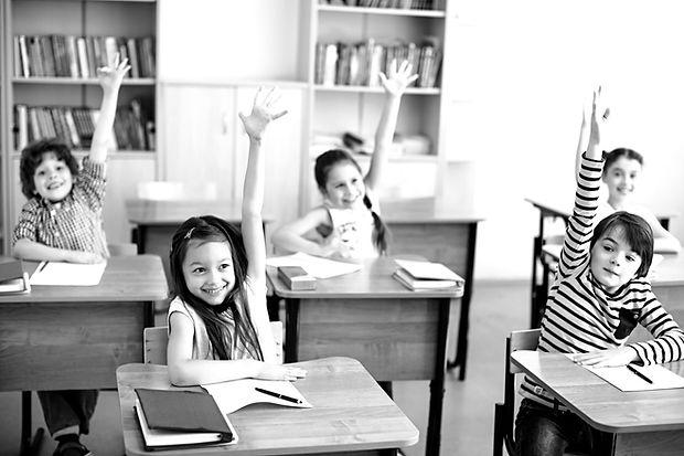 School%20children%20in%20a%20classroom_P