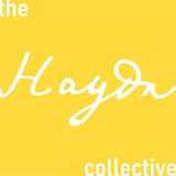 The haydn collective.jpg