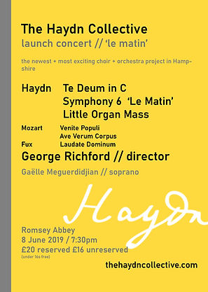 The haydn collective Mozart Requiem.jpg