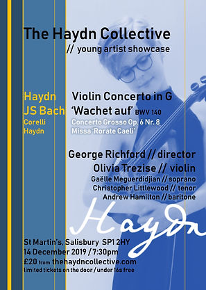 Wachet Auf Haydn.jpg