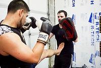MMA (1 of 1)-2.jpg