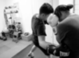 MMA (7 of 34).jpg