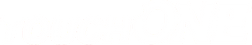 touchOne_logo_gray_edited_edited.png