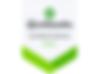 QuickBooks-Online Badge.png