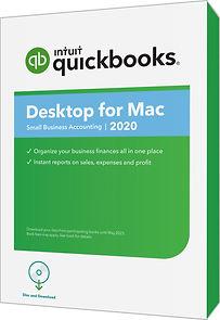 QB20 Mac DT_3D.jpg