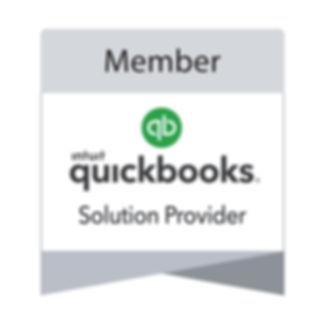 QSP-Member.jpg