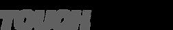 touchOne_logo_gray.png