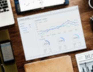 accounting_business_close_up_computation