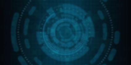 cyber-3400789_1920.jpg