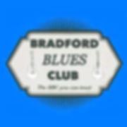 logo - Bradford Blues Club - 300.jpg