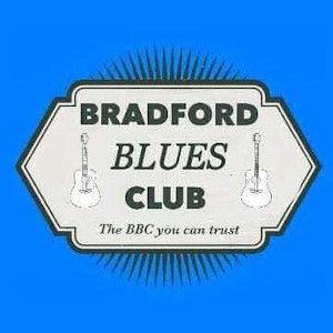 logo - Bradford Blues Club - 300.jpg