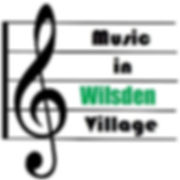 logo - Music In Wilsden - 300.jpg