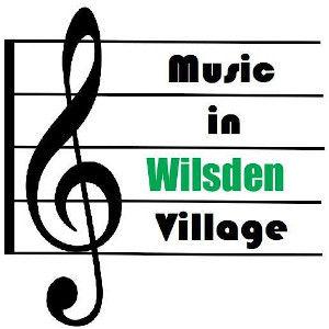 logo - Music In Wilsden - 300.jpg
