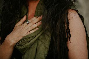 Culled Jessica Drago-edits-37.jpg