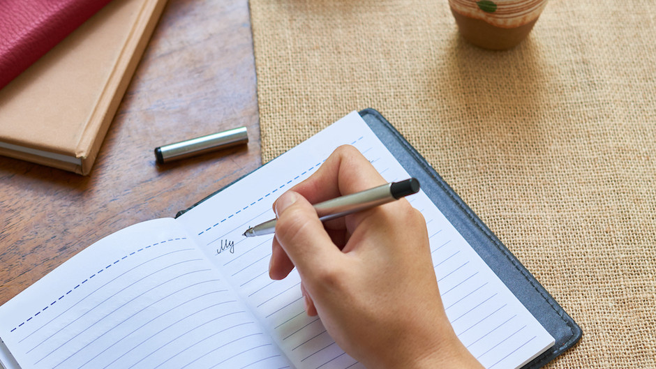 5 Actions to Reclaim Your Time