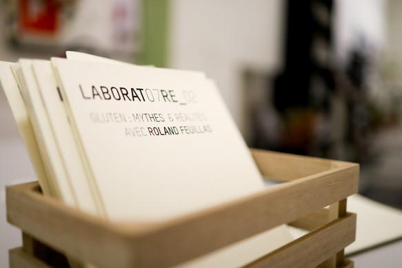LABORAT07RE_02_Conférence sur le gluten avec Roland Feuillas à la Maison de la Laïcité de Charleroi