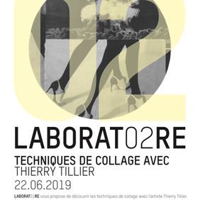 LABORAT02RE_Collage_Thierry Tillier