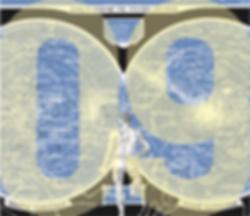 Capture d'écran 2020-02-14 à 00.05.20.