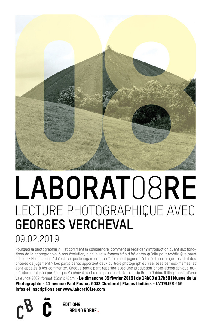 LABORAT08RE_GEORGES VERCHEVAL.jpg