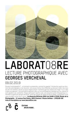 LABORAT08RE_GEORGES VERCHEVAL.jpg