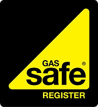 Gas Safe HVAC M&E MEP