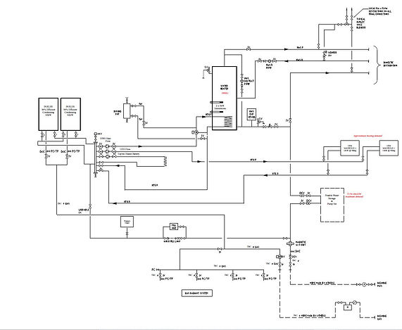 Pipework schematic.JPG