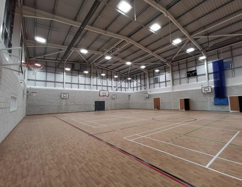 HVAC MEP Ventilation sports hall 2.jpg