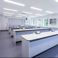 Radnor House School Sevenoaks