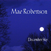 december-sky.png