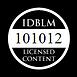 IDBLM_101012_BadgeBlack_ForWeb.png