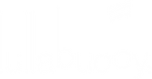 Lullabuddy_Logo_white_R.png