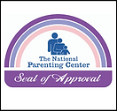 National Parenting Center.png