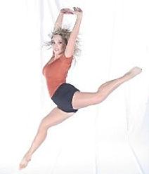 Dance in Wilmington NC
