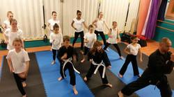 www.kizoa.com_karate 2