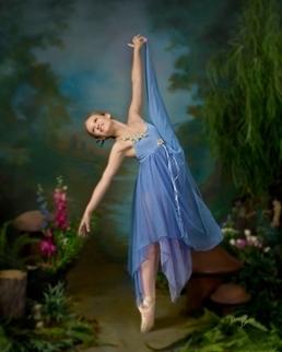 www.kizoa.com_Tea Ballet 3