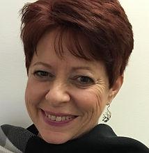 Debra Berger Dance Instructor in wilmington nc