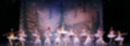 Nutcracker Performance in New Hanover County, NC
