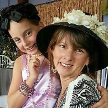 children specialist dance school