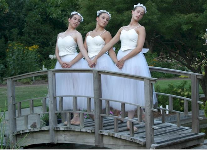 www.kizoa.com_bridge_zpsc81d473e