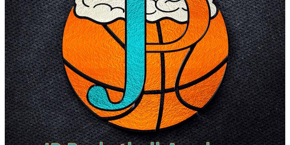 JP Basketball Academy - Bendle