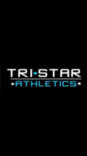 Tristar Logo.PNG