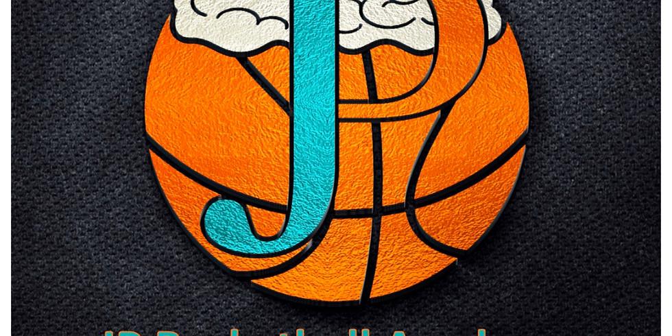 JP Basketball Academy - Port Huron