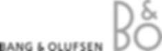 1024px-Bang_and_Olufsen_logo.png