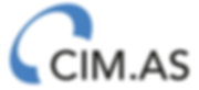 cim-as-logo-small.png